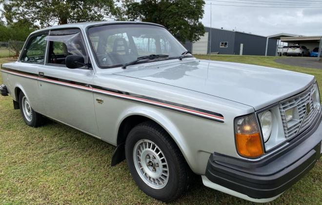Australian RHD Volvo 242 GT coupe 2 door 1979 images original 2021 (3).jpg