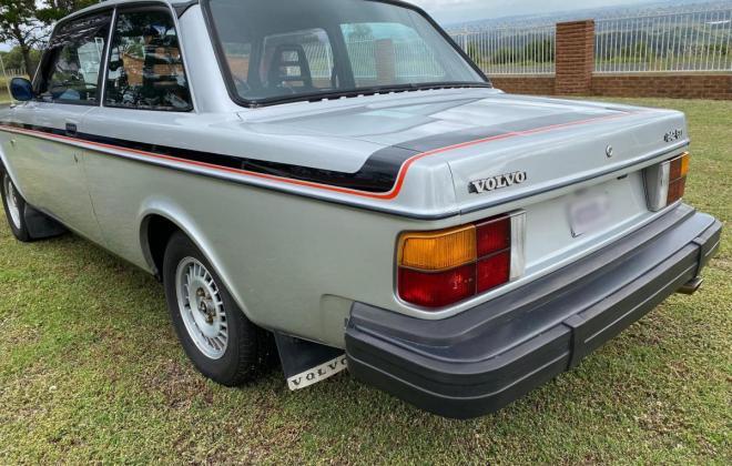 Australian RHD Volvo 242 GT coupe 2 door 1979 images original 2021 (4).jpg