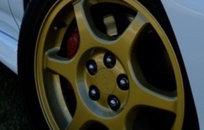 Australian Version 6 STI wheel.png
