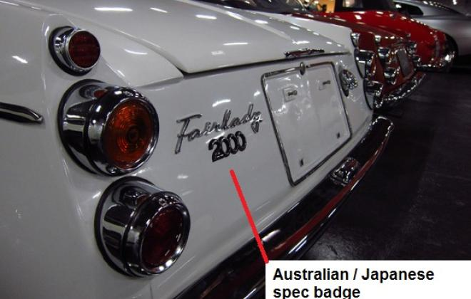 Australian and jap spec fairlady badge.jpg