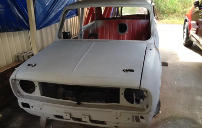 Australian clubman GT 1972 for sale 2021 (1).png