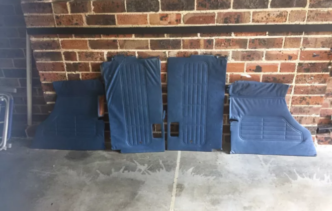 Australian clubman GT 1972 for sale 2021 (2).png