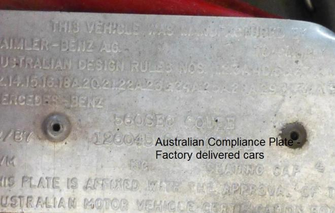 Australian standards plaque - 560sec.jpg