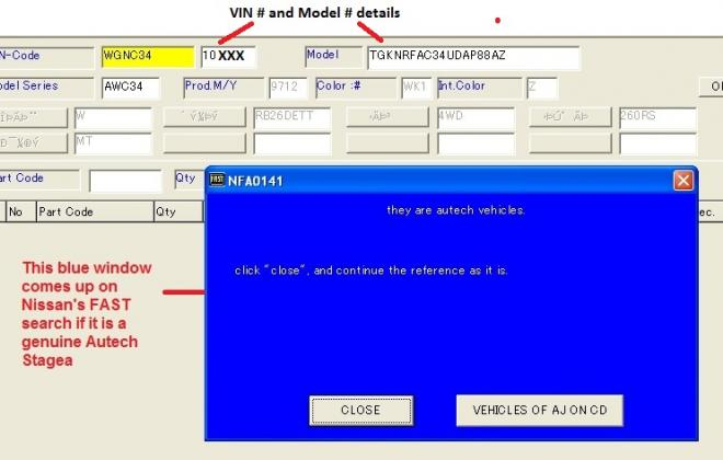 Autech vehicle check.jpg