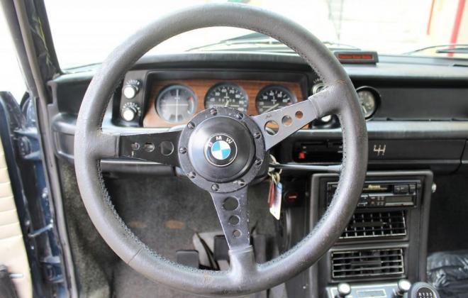 BMW 2002 Tii dasboard 1974 (2).jpg