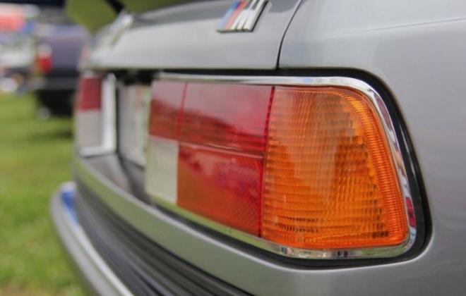 BMW 635 CSI M coupe 1.JPG