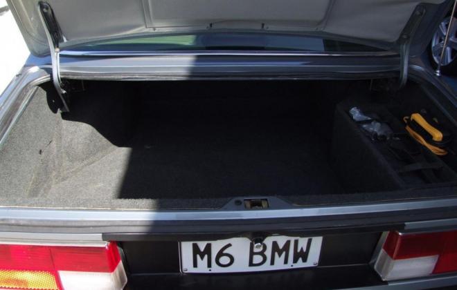 BMW 635 CSI M coupe 2.JPG