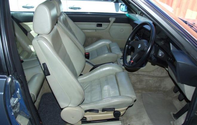 BMW 635 CSI M coupe 3.JPG
