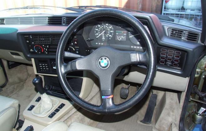 BMW 635 CSI M coupe 4.JPG