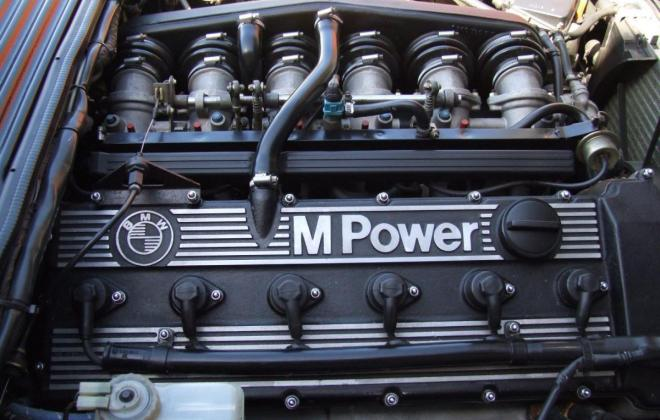 BMW 635 CSI M coupe 5.JPG