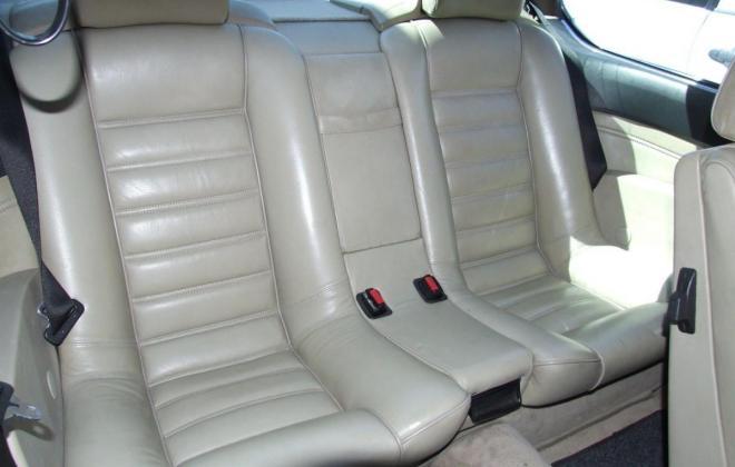 BMW 635 CSI M coupe 6.JPG