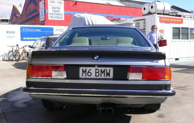 BMW 635 CSI M coupe 7.JPG