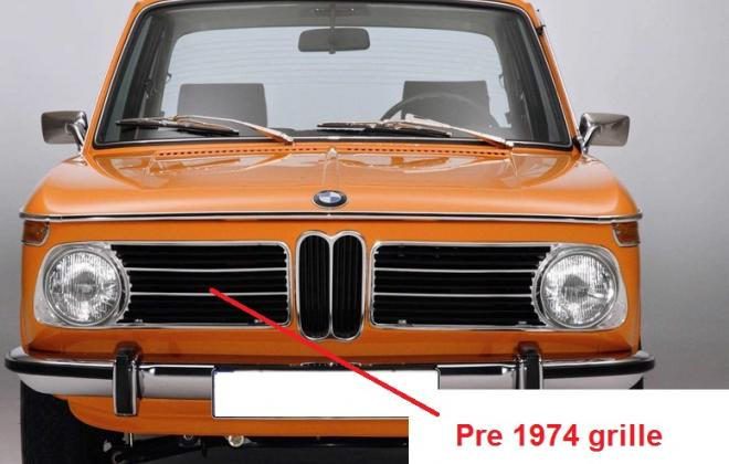 BMW Tii front.jpg