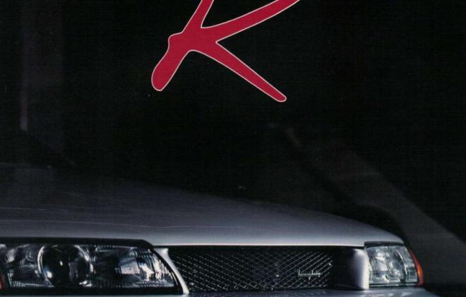 BNR32-Tommy-Kaira-Original-Brochure-001.jpg