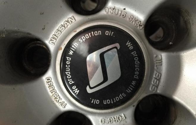 Badge on wheels.jpg