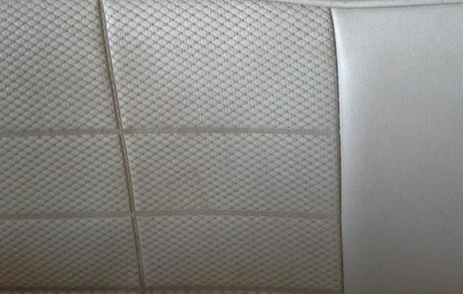 Baketweave trim panel clubman GT.png