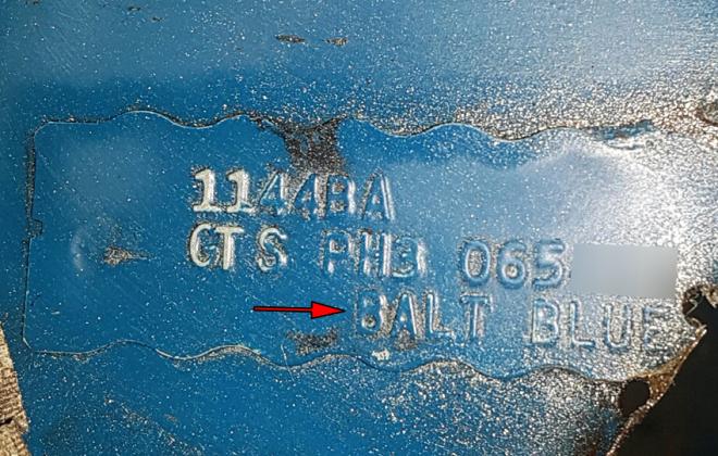 Balt Blue Leyland Mini GTS copy.png