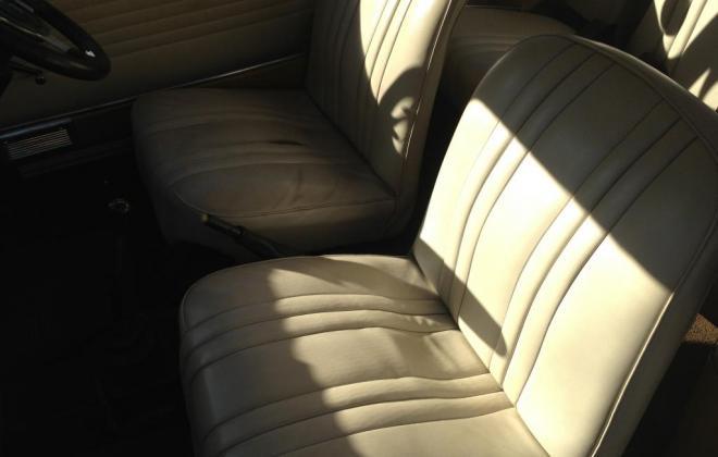 Beige interior MK2 Morris Cooper S Australia.jpeg