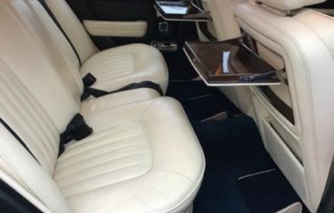Bently Turbo R Rear seats.jpg