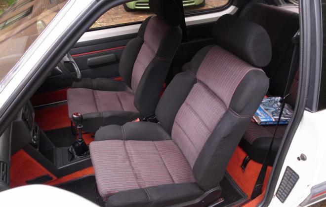 Biarritz seat trim 205 GTI Phase 1.png