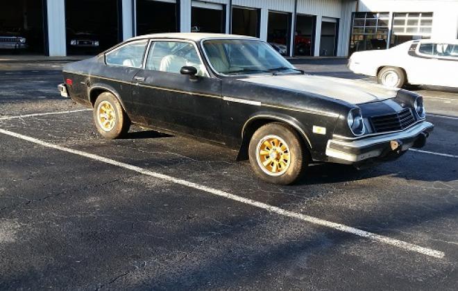Black 1975 Chevy Vega Cosworth images original (1).jpg