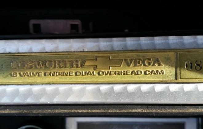 Black 1975 Chevy Vega Cosworth images original (10).jpg