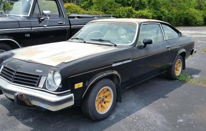 Black 1975 Chevy Vega Cosworth images original (2).jpg