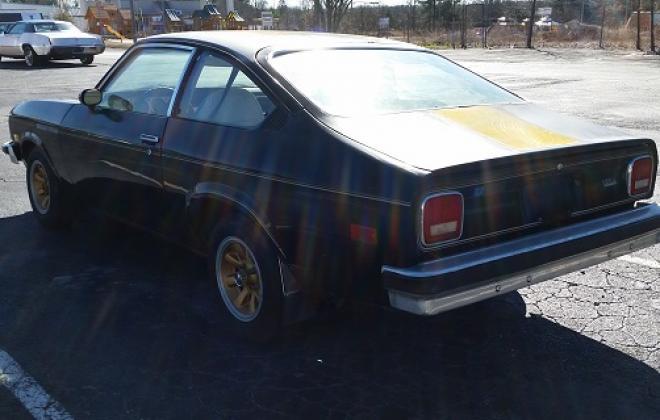 Black 1975 Chevy Vega Cosworth images original (3).jpg