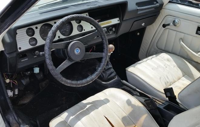 Black 1975 Chevy Vega Cosworth images original (5).jpg