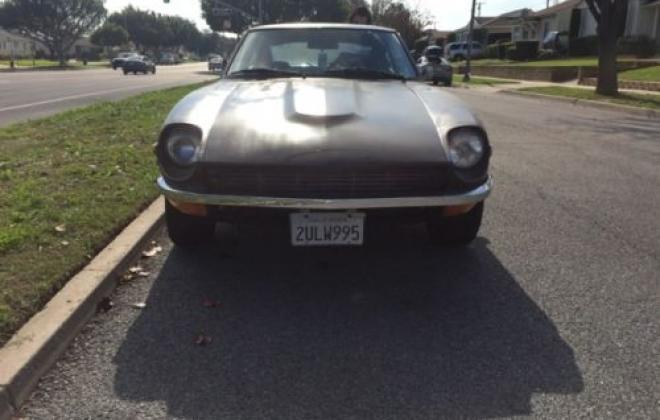 Black 240z coupe front.jpg