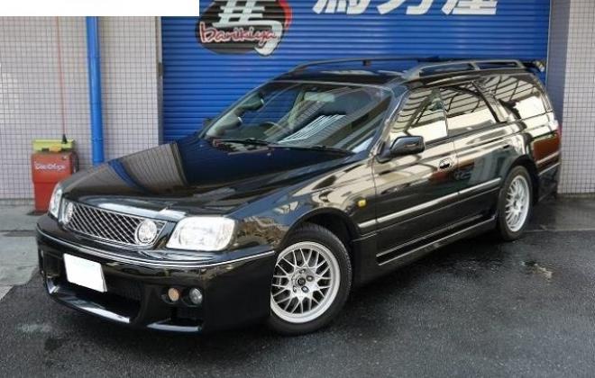 Black 260RS Series 2.jpg