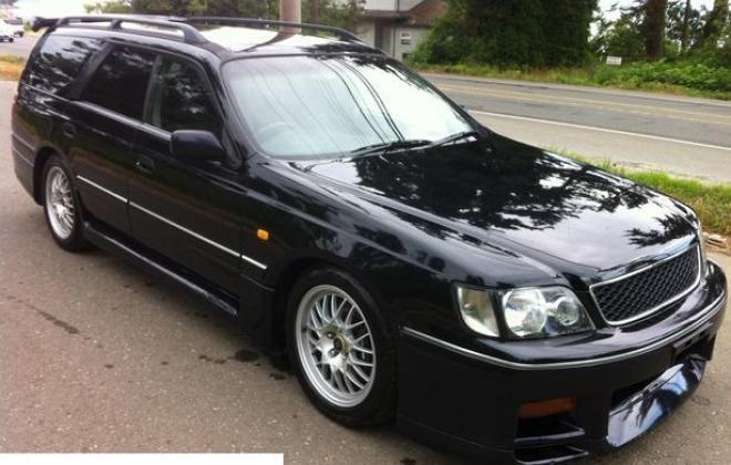 Black 260RS.jpg