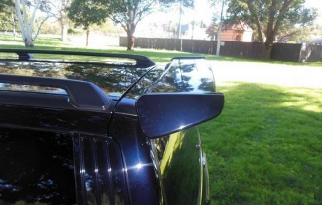 Black Blue Nissan Stagea 260RS wagon GTR 1998 model Australia (3).png