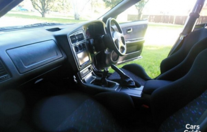 Black Blue Nissan Stagea 260RS wagon GTR 1998 model Australia (6).png