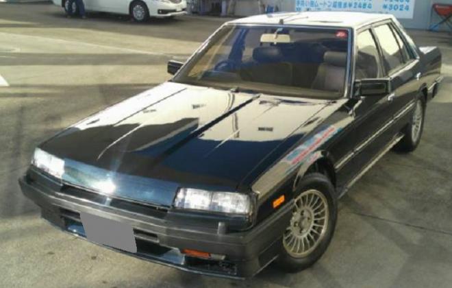 Black Blue turbo c sedan 1.png