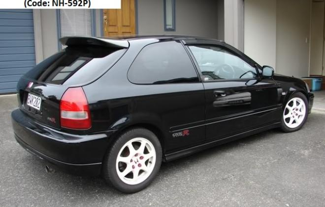 Black Civic EK9.jpg