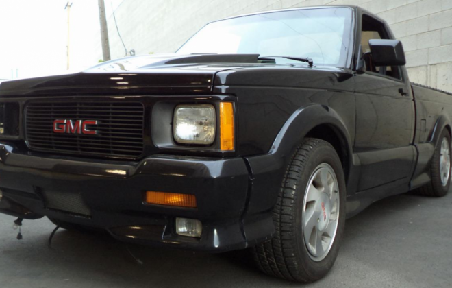 Black GMC Cyclone turbo Pickup restoration project (2).png