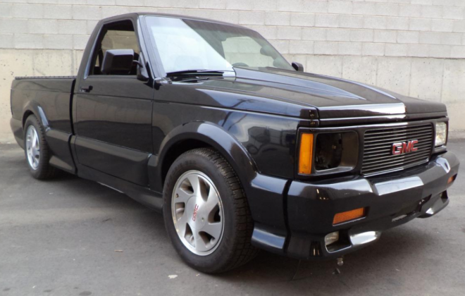 Black GMC Cyclone turbo Pickup restoration project (3).png