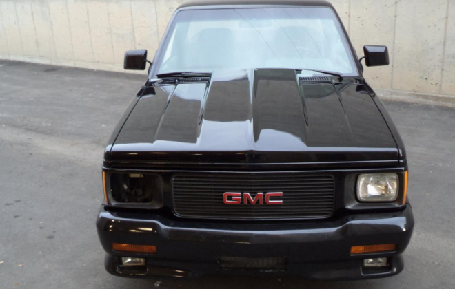 Black GMC Cyclone turbo Pickup restoration project (4).png