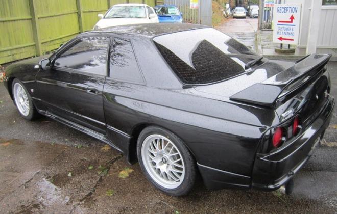 Black Pearl Metallic R32 GTR V spec II.jpg