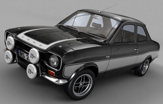 Black RS2000.jpg