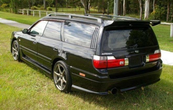 Black series 2 autech stagea.JPG
