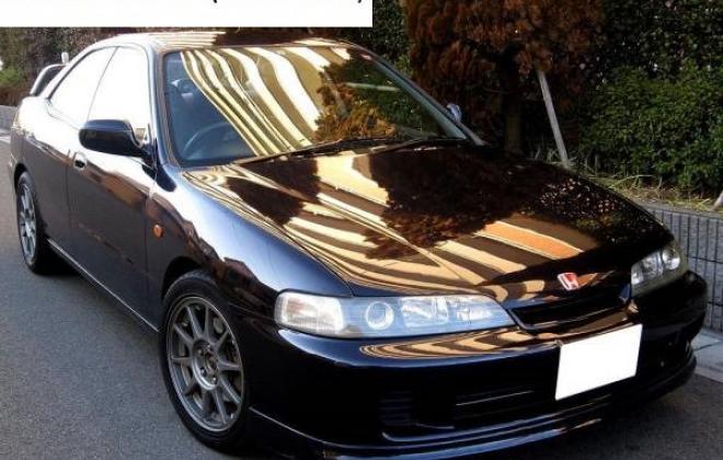 Black type r sedan.jpg