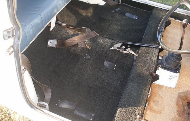 Black westminster carpet.jpg