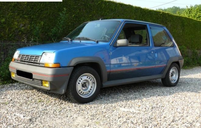 Bleu Alpine 485.jpg