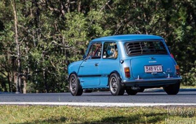 Blue 1275 LS mini australia leyland (2).jpg