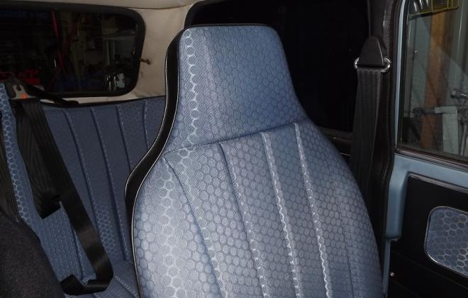 Blue 998LS interior fabric.jpg