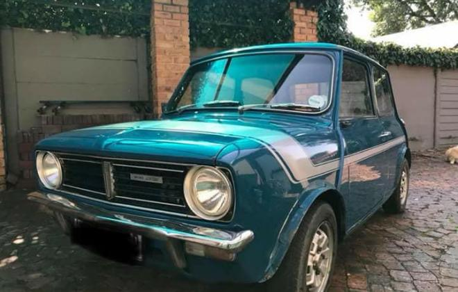 Blue Leyland Mini GTS 1978 South AFrica late model image (1).jpg