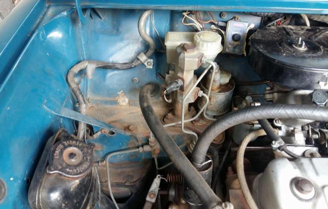 Blue Leyland Mini GTS 1978 South AFrica late model image (3).jpg