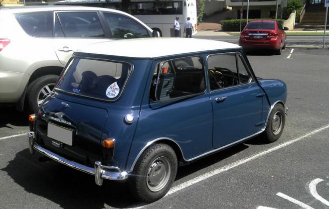 Blue MK1 cooper S Australia 1968 g.png